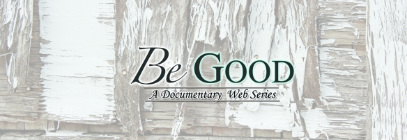 be_good_header6