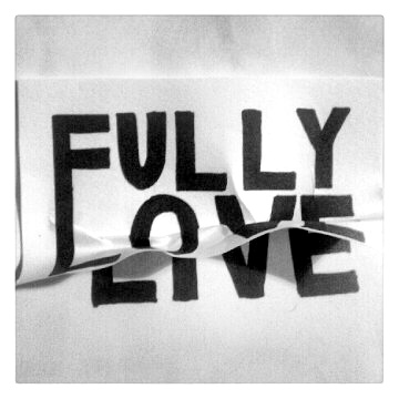 Image taken from Chasing Vapors, Fully Love : Fully Live.